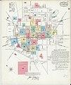 Sanborn Fire Insurance Map from Lexington, Fayette County, Kentucky. LOC sanborn03200 003-1.jpg