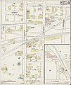 Sanborn Fire Insurance Map from Muncie, Delaware County, Indiana. LOC sanborn02433 002-5.jpg