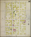 Sanborn Fire Insurance Map from New Bedford, Bristol County, Massachusetts. LOC sanborn03803 002-21.jpg