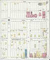 Sanborn Fire Insurance Map from O'neill, Holt County, Nebraska. LOC sanborn05230 007-2.jpg