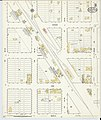 Sanborn Fire Insurance Map from Sisseton, Roberts County, South Dakota. LOC sanborn08264 003-3.jpg