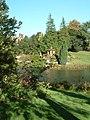 Sandringham House Gardens - geograph.org.uk - 85469.jpg