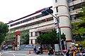 Sanduo Elementary School Shulin District New Taipei 2018.jpg