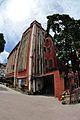 Sangeet Bhavan - Jorasanko Thakur Bari Complex - Kolkata 2015-08-11 2068.JPG