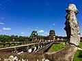 Sangkat Nokor Thum, Krong Siem Reap, Cambodia - panoramio (60).jpg