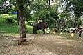 Sangkat Voat Phnum, Phnom Penh 12202, Cambodia - panoramio (7).jpg