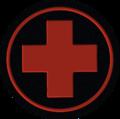 Sanitariusz MW.png