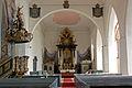 Sankt-Jacob-Kirche in Gingst (Rügen) (2) (12010587005).jpg