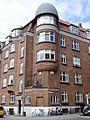 Sankt Anna Gade 01.jpg