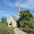 Sankt Ingenuin und Albuin in Saubach 01.JPG