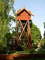Sankta Birgitta kyrka ext1.jpg