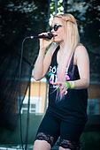 Sanni - Rakuuna Rock 2014 1.jpg