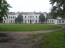 Sanniki palace.jpg