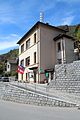 Sant' Antonio Gemeindehaus.jpg