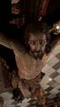 Santísimo Cristo de la Expiración.png