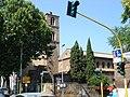 SantAgnese - da via Nomentana 00285.JPG