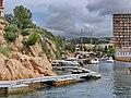 Sant Feliu de Guíxols - panoramio (17).jpg