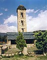 Sant Miquel d'Engolasters - panoramio (1).jpg
