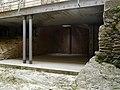 Sant Pere de Rodes P1120952.JPG