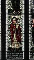 Sant Silyn, Wrecsam Parish Church of St. Giles, Wrexham, Wales 40.jpg
