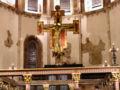 Santa Chiara Assisi3.jpg