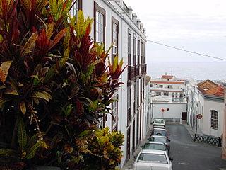 Santa Cruz de La Palma 105.JPG