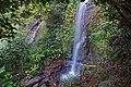 Santa Elena Monteverde 03.jpg