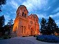 Santa Fe, Saint Francis Cathedral Basilica (6557198199).jpg
