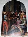 Santi di tito, miracolo di san francesco di paola, 1565-66.JPG
