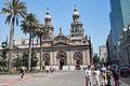 Santiago Metropolitan Cathedral (16363753404).jpg