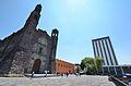 Santiago y UNAM.JPG
