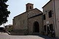 Santissima Trinità (Arquà Petrarca).jpg