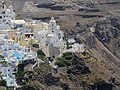 Santorini in Greece - 2013-06-11 F.jpg