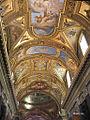 Santuario Pompei Navata Centrale 02.JPG