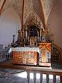 Santuario S Croce - altare.jpg