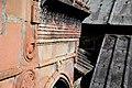 Sapara Monastery (14722729612).jpg
