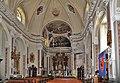 Sappada St.Margareta innen.jpg