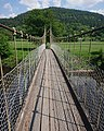 Sappers Suspension Bridge 3.jpg