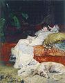 Sarah Bernhardt Clairin Henderson.jpg