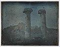 Sardes. T. de Cybèle MET DP-13897-047.jpg