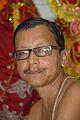 Sasanka Sekhar Chatterjee - Sankrail - Howrah - 2013-08-15 1488.JPG