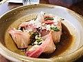 Sashimi with soy sauce.jpg