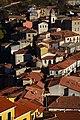 Sasso di castalda, vista del centro storico.jpg