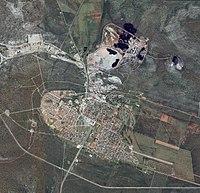 Satellitenbild Tsumeb.jpg