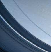 Saturn - Near-Infrared False Color - November 25 2012.png
