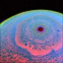 Saturn - VIMS Infrared - March 27 2017.jpg
