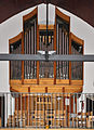 Saulgau Christuskirche Orgel.jpg