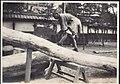 Sawyer in Japan (1914 by Elstner Hilton).jpg