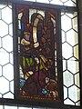 Saxen Pfarrkirche11.jpg