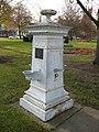 Sayre, Pennsylvania (4102036345).jpg